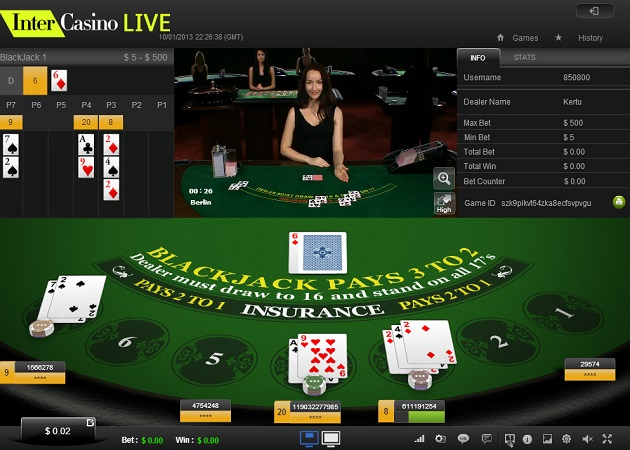 intercasino_blackjack_live