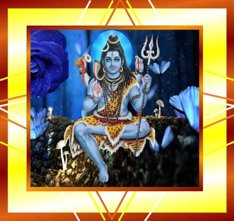 Mahamrityunjaya Mantra Online