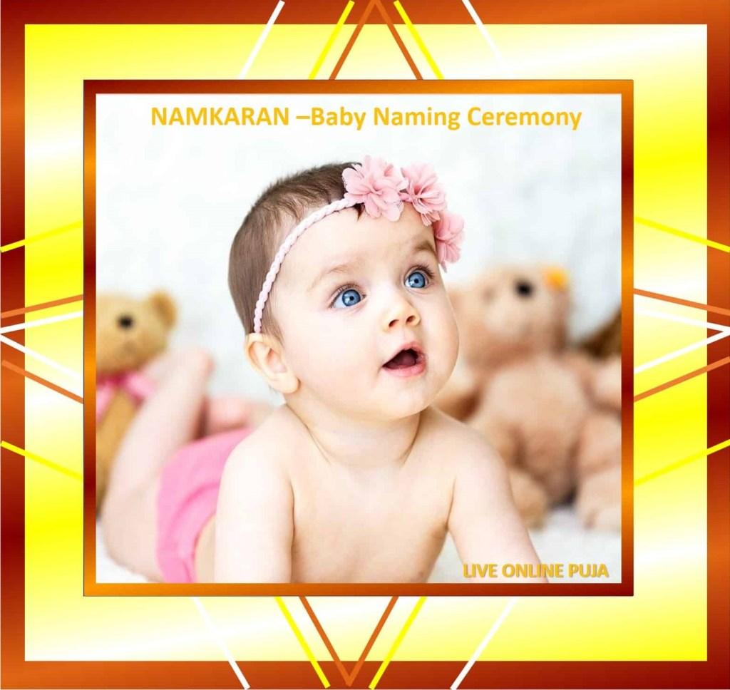 Namkaran Online