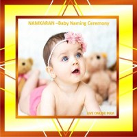 Namkaran Online small