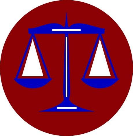 astrology reading for court cases