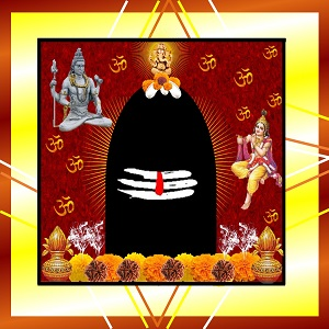 Pujas for Health Online