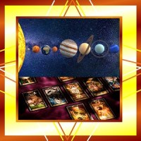 astrology & tarot reading small