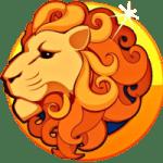 leo predictions weekly horoscope