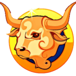 Taurus predictions weekly horoscope