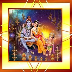 Shravan month, Sawan month, shravan maas