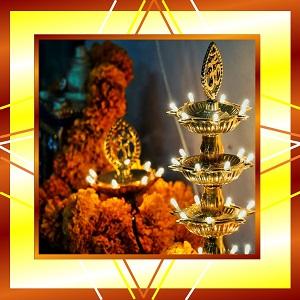 Akshaya Tritiya puja vidhi