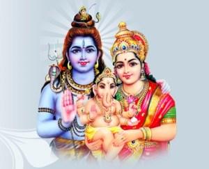 Shiva Family Swayamvara Parvathi Mantra & Homam