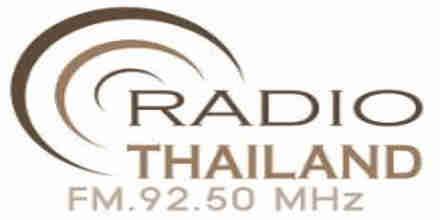 Thailand - Live Online Radio