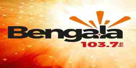 Resultado de imagen para Bengala FM