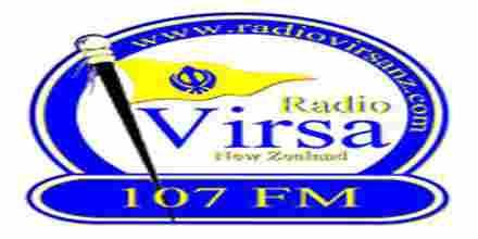 Resultado de imagen para radios from new zealand