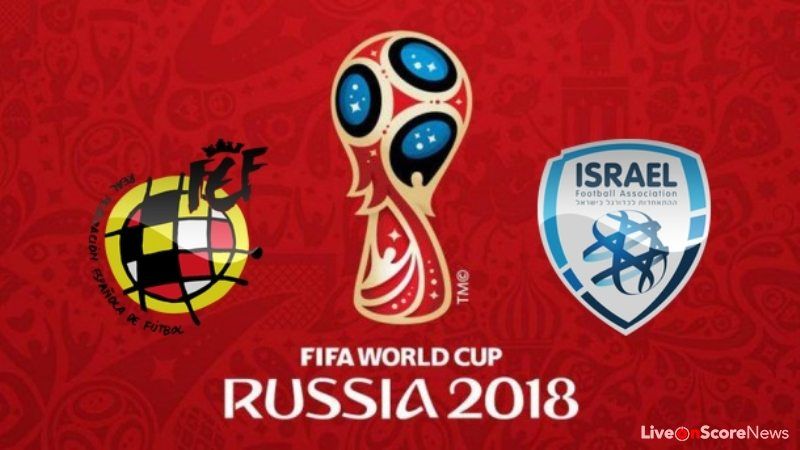 Image Result For World Cup  Qualification Prediction