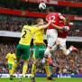 Arsenal Vs Norwich City Preview And Prediction Live Stream