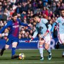 Barcelona Vs Celta Vigo Preview And Prediction Live Stream
