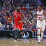Chicago Bulls Vs Houston Rockets Preview And Prediction