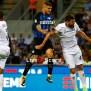 Inter Vs Fiorentina Preview And Prediction Live Stream