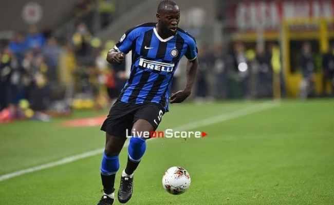 Brescia Vs Inter Preview And Prediction Live Stream Serie