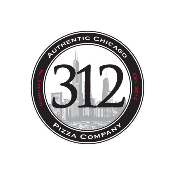 312-Pizza Company-Logo-CLR