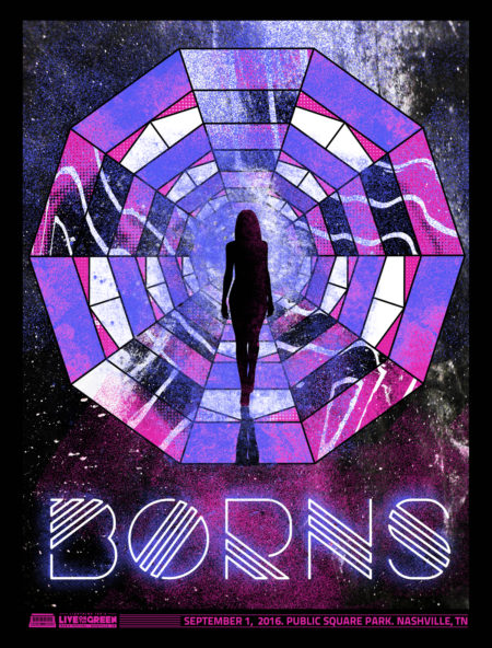 BØRNS_POSTER1-APPROVED