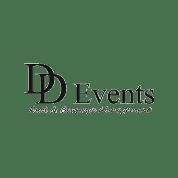D&D Events