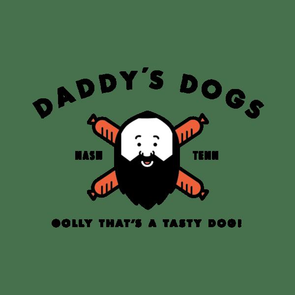 Daddy'sDogs
