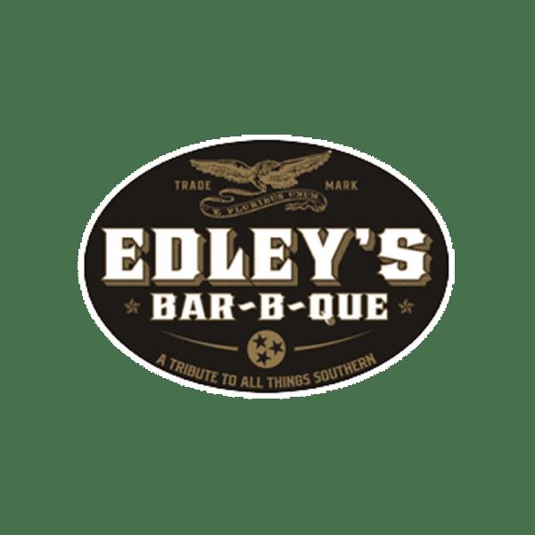 Edleys