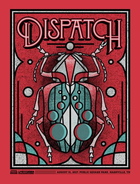 LOTG-2017-Dispatch_2