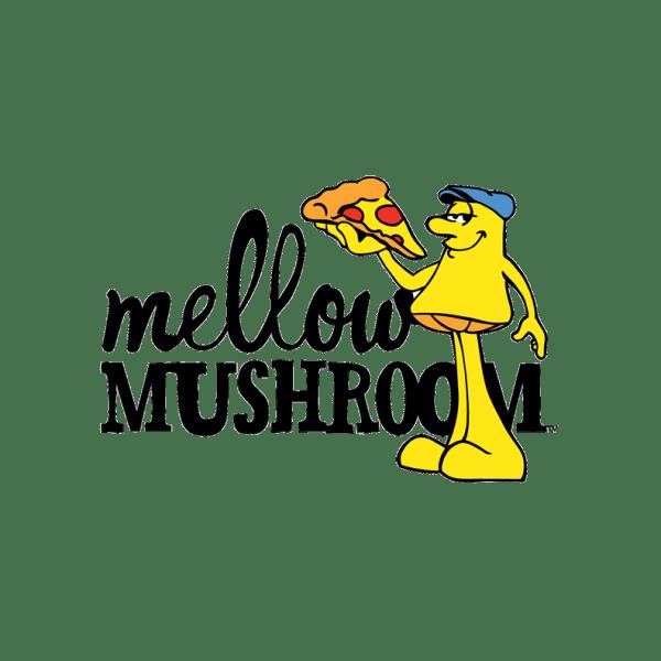 MellowMush