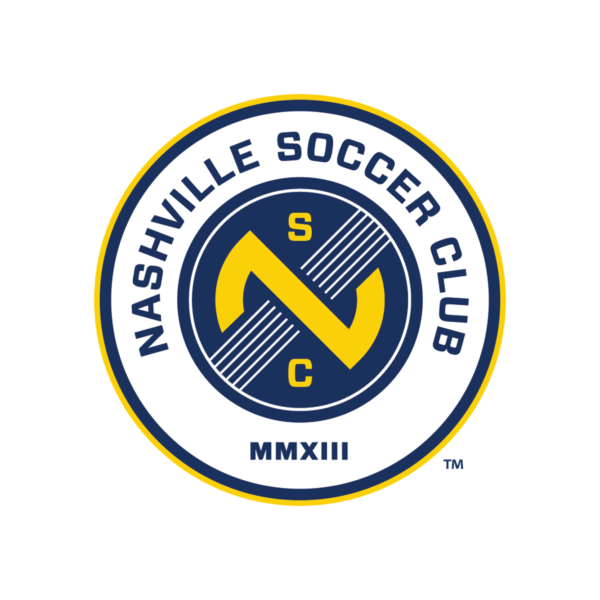 NashvilleSoccerClub