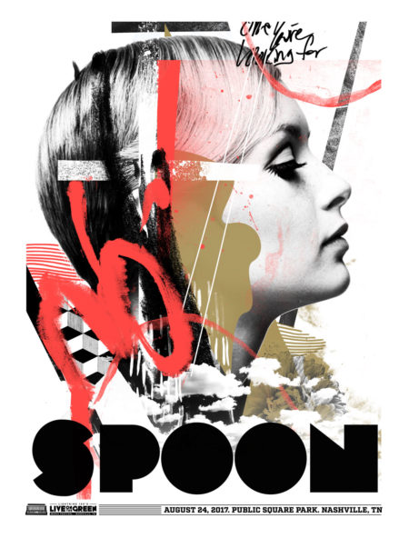 Spoon_poster_LOTG_2017