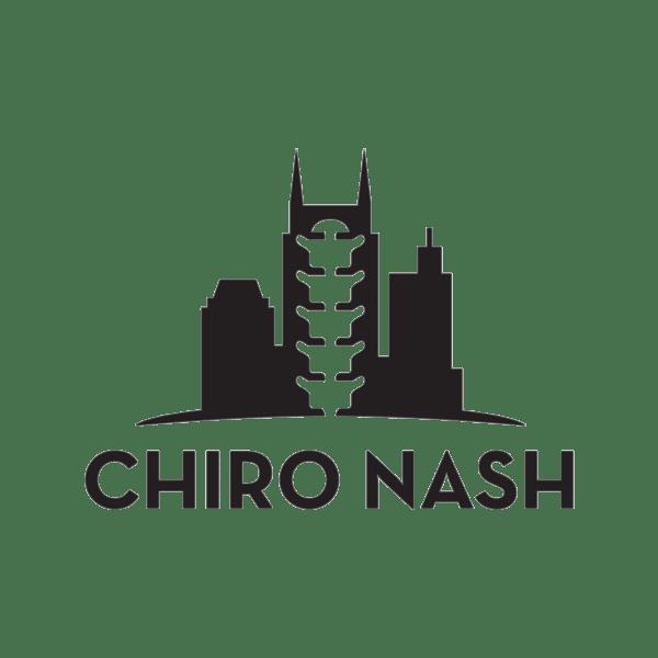 chironash