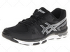 Asics Gel Intensity-3