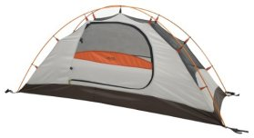 Alps Mountaineering Lynx Tent