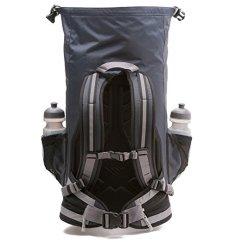 Aqua Quest Sport 30 Pro - 100% Waterproof Dry Bag Backpack