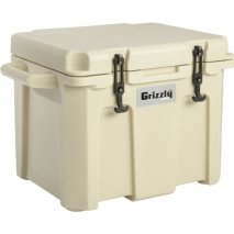 Grizzly 60 quart