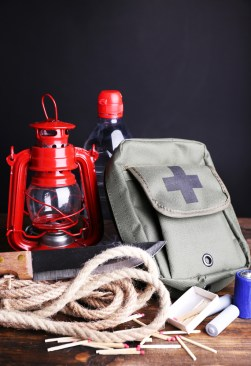 Best Preparedness Sites