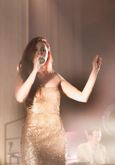 Emilie-Simon-Besancon-Rodia-2014-11-13 (1)