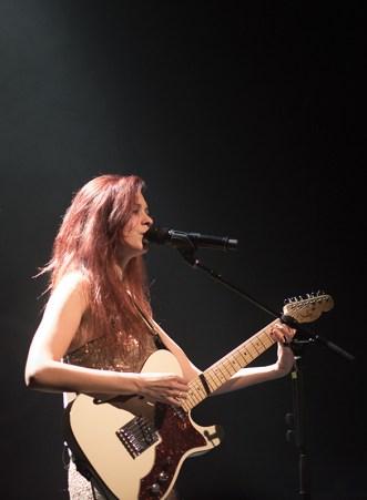 Emilie-Simon-Besancon-Rodia-2014-11-13 (9)