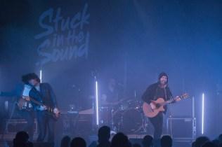 Stuck In The Sound- La Rodia - 17 mars 2016 (12)