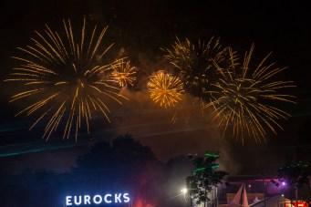 ambiances-eurockeennes-03-07-2016-16