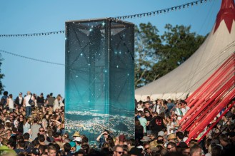 ambiances-gurten-festival-16-07-2016-06