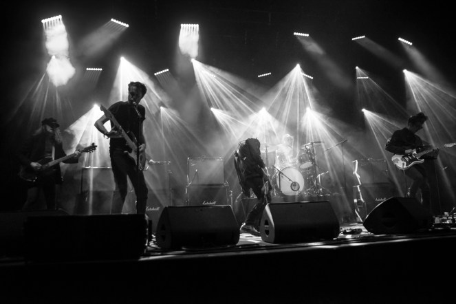 destruction-unit-eurockeennes-01-07-2016-01