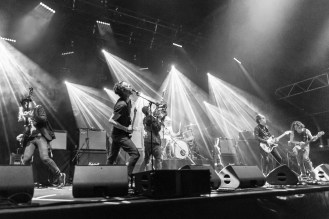 destruction-unit-eurockeennes-01-07-2016-02