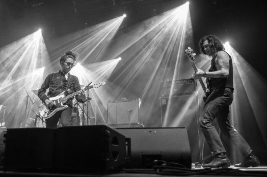 destruction-unit-eurockeennes-01-07-2016-05