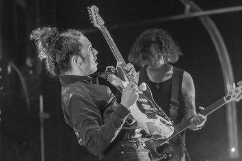 destruction-unit-eurockeennes-01-07-2016-09