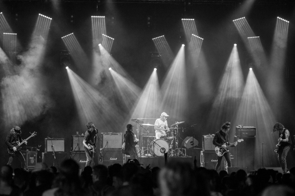 destruction-unit-eurockeennes-01-07-2016-13