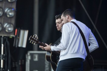 eurockeennes-the-last-shadow-puppets-01-07-2016-10