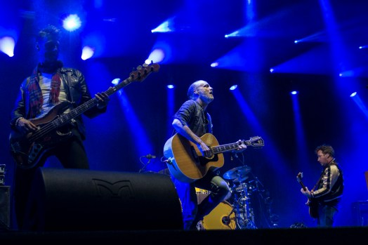 travis-gurten-festival-16-07-2016-01