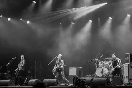 travis-gurten-festival-16-07-2016-12
