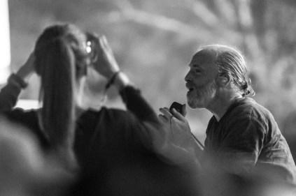 travis-gurten-festival-16-07-2016-13
